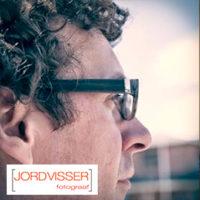 UniePlaza_Partner_Jord Visser