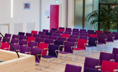 UniePlaza_Congreslocatie_Sequoia_1