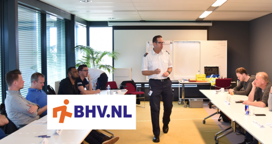 BHV.NL Nieuws Unieplaza